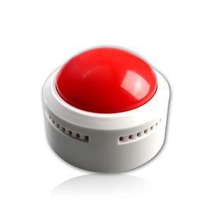 Buzzer Usb Button, Buzzer Usb Button Suppliers and