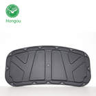 Wholesale price engine hood cover for Hyundai Elantra 2016