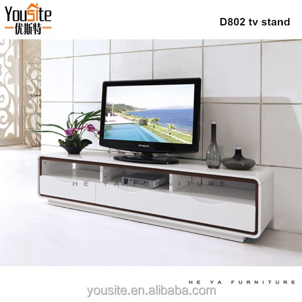Bedroom Before And After Pictures Bedroom Colors Photos Bedroom Tv Unit Color Schemes For Bedroom: Tv Cabinet With Showcase Modern Tv Stand Showcase D208