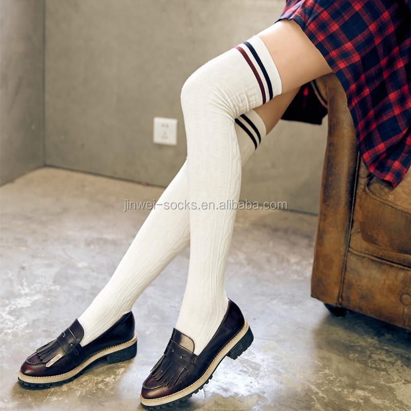 Wholesale Nylon Stockings Pictures Sex Tube Girls Socks ...