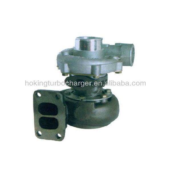 volvo d16 volvo d16 suppliers and manufacturers at alibaba com