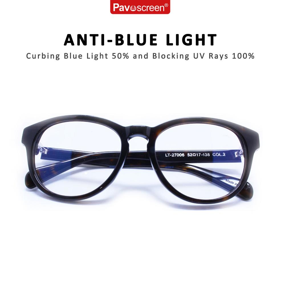 Finden Sie Hohe Qualität Brille Blockieren Pads Hersteller und ...