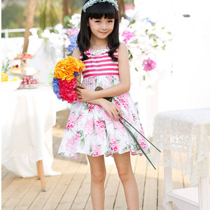 26ee84c4 Girl Dresses 13 Years, Girl Dresses 13 Years Suppliers and Manufacturers at  Alibaba.com