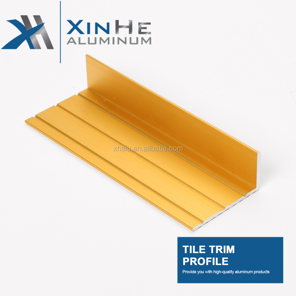 Plastic Tile Trim Corners, Plastic Tile Trim Corners Suppliers and ...
