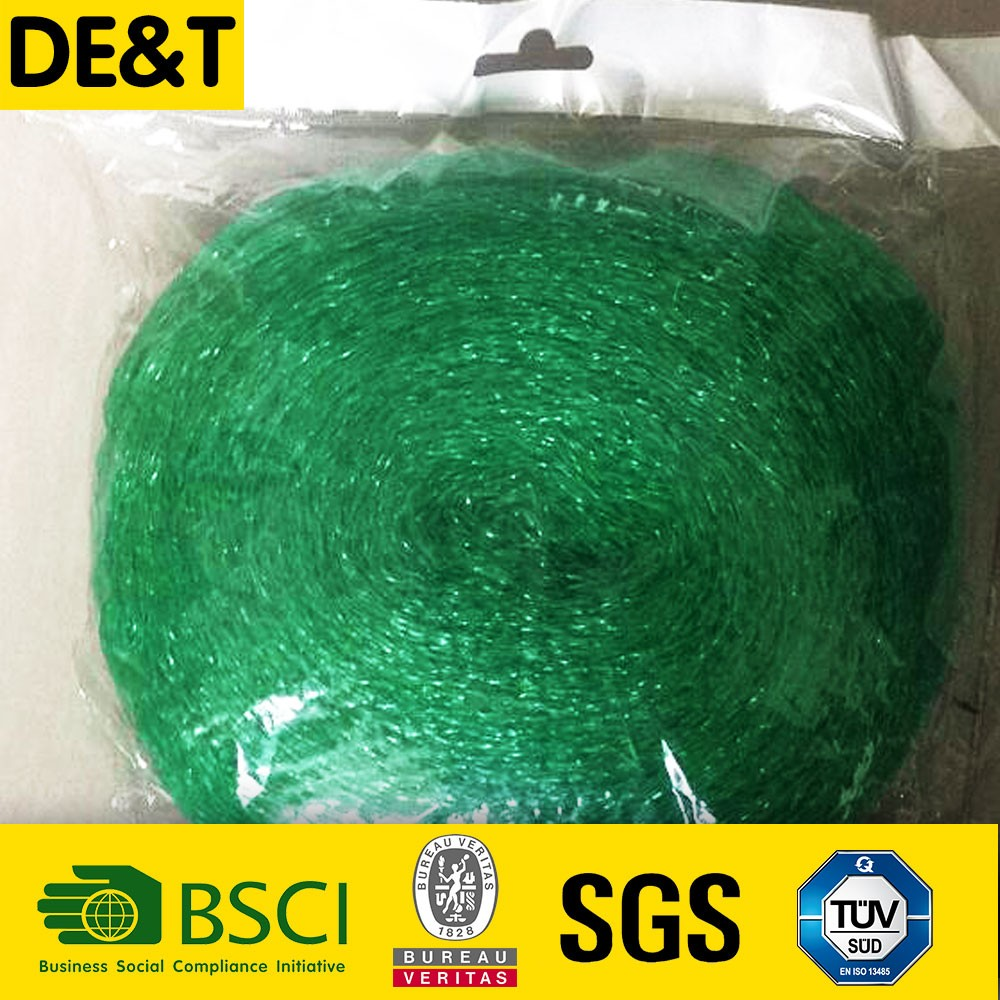 anti bird net, diamond anti bird net, protect fruit used netting