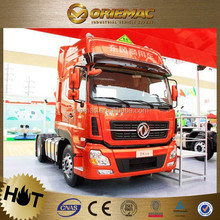 430hp <span class=keywords><strong>x3000</strong></span> <span class=keywords><strong>shacman</strong></span> camion del trattore testa camion del trattore 6x4, alibaba cina classica, 6x4 shaanqi diesel testa trattore