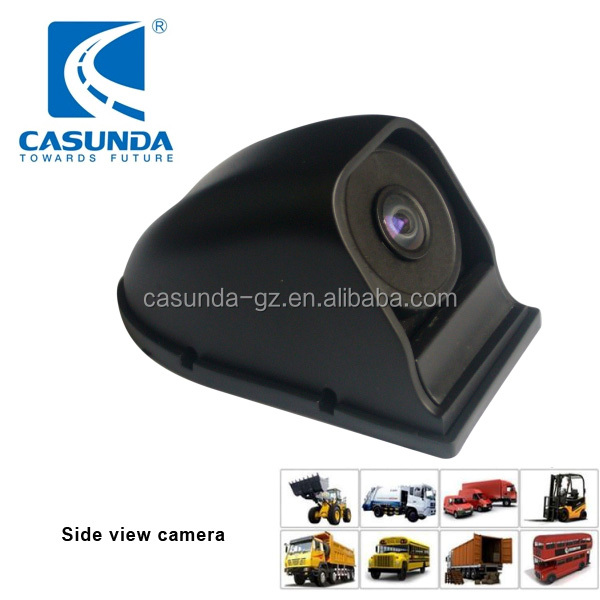 360 degree car camera system with 9inch monitor for truck caravan heavy duty vehicle buy truck. Black Bedroom Furniture Sets. Home Design Ideas