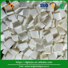 Simili paper, recycled paper High viscosity coefficient book binding glue