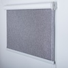 Gold manufacturer customized roller blinds with good price