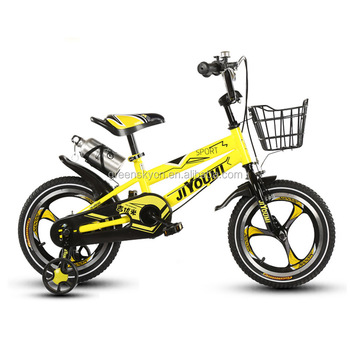 8554968ba8 2017 Hot selling all kinds of Price Mini Bmx Kid Bicycle   Carbon frame  Kids 4