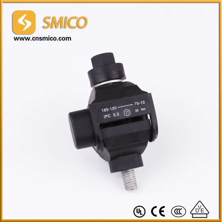 Smico IPC3.3 Low Voltage Insulated piercing connector