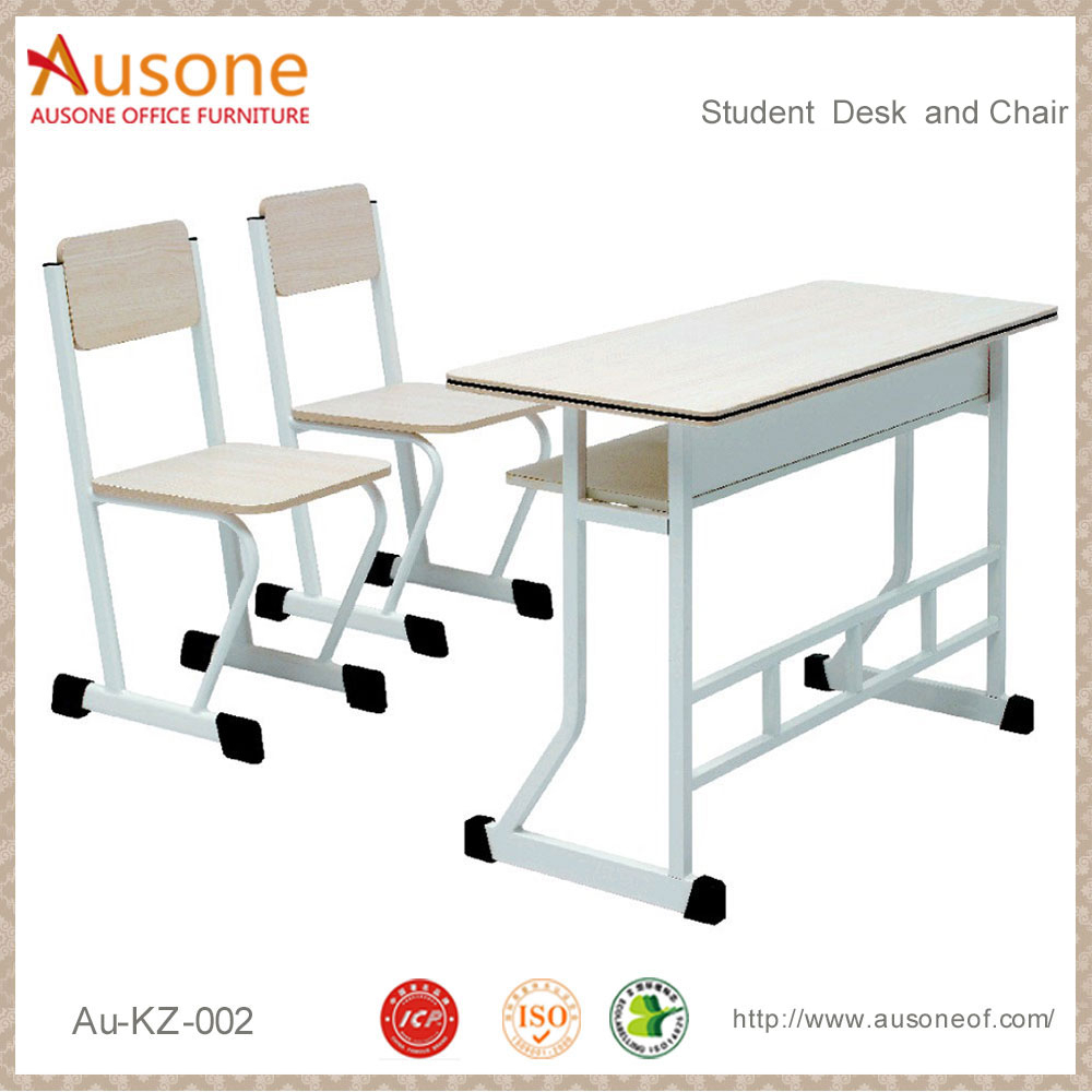Kids School Tables And Chairs Kids School Tables And Chairs