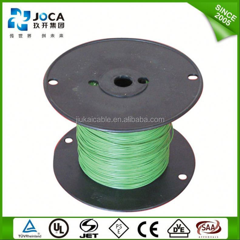 600v 12awg Wire, 600v 12awg Wire Suppliers and Manufacturers at ...