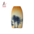 Wholesale New Colorful professional swim Beginner Board wholesale boogie board body board for sale
