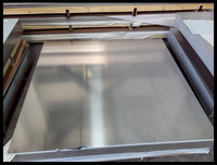 0.34mm thick stainless steel sheet and coil