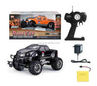 2015 new style 4 ways 1:12 rc cross-country car remote control car with EN71,AH024253