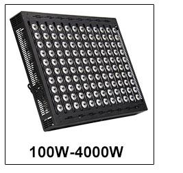 ホット販売高輝度 200 ワット Led フラッドライト高耐熱 Led フラッドライト