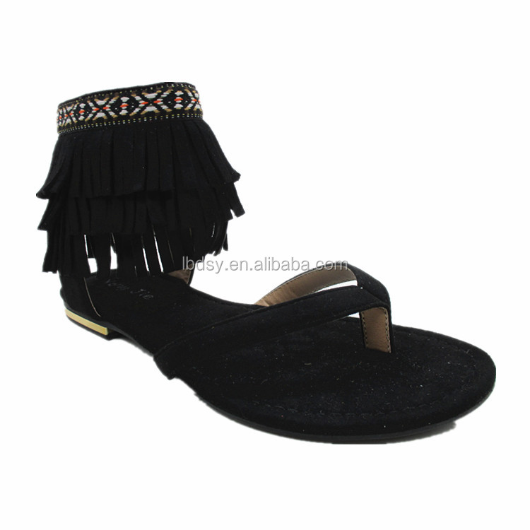 Womens Sexy Sandals Europe Price 13