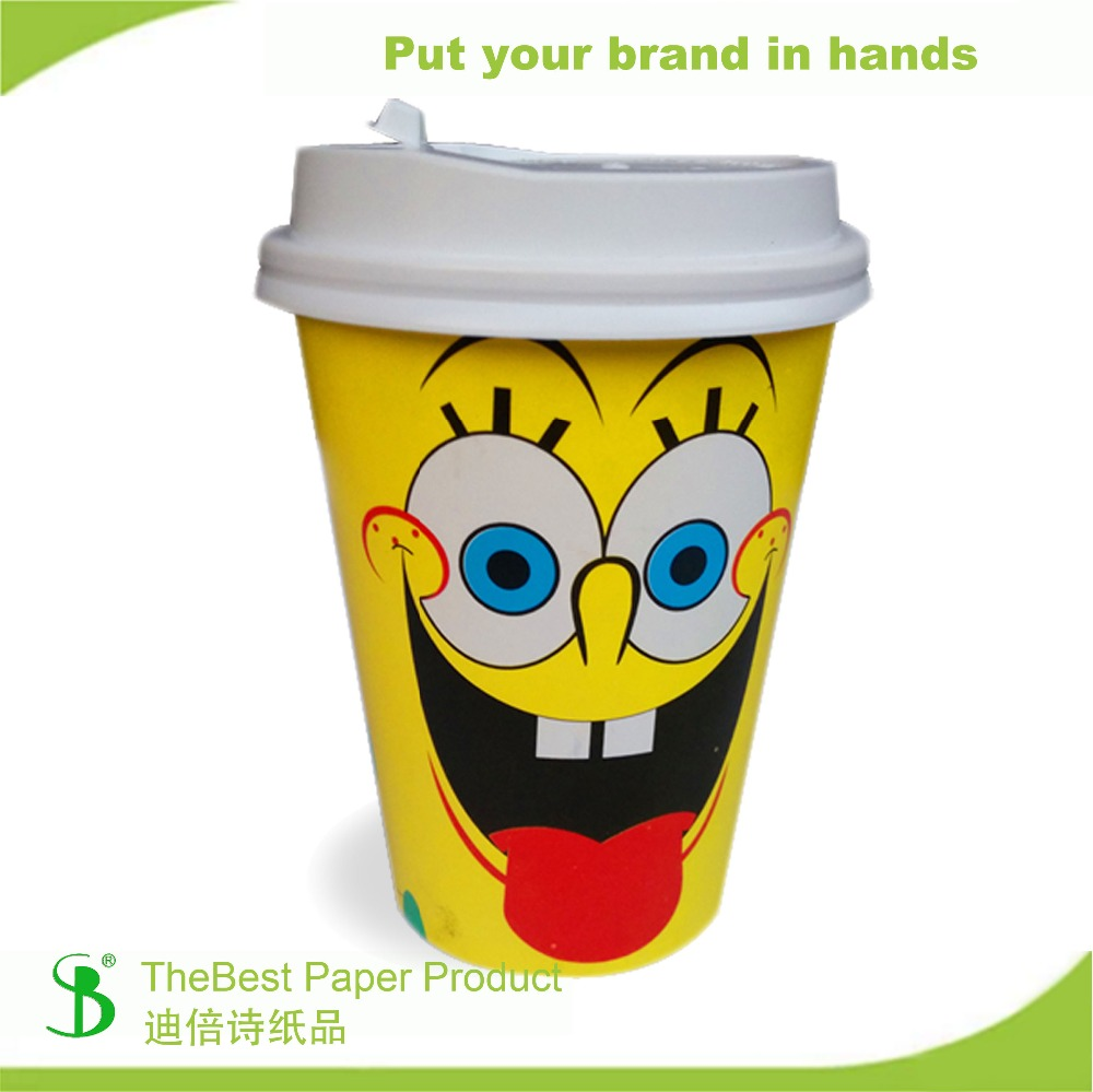cup cake paper, paper cup, disposable paper cup