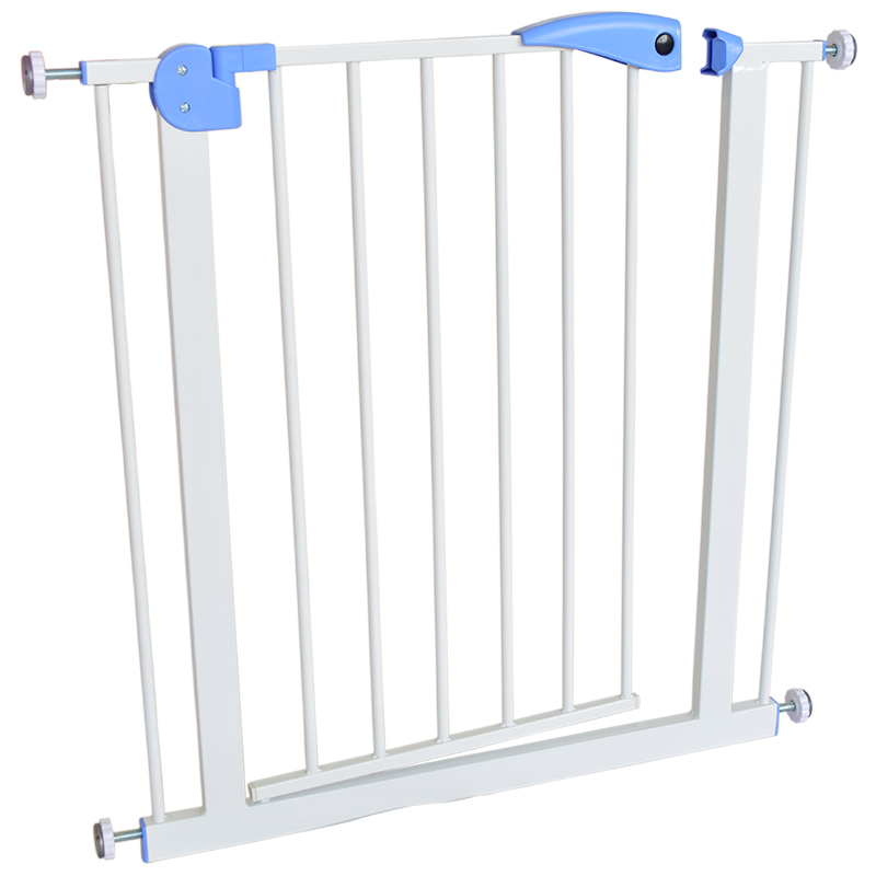 Merveilleux China Baby Gate, China Baby Gate Manufacturers And Suppliers On Alibaba.com