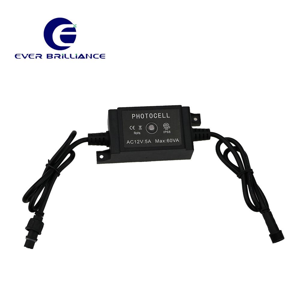 Marvelous Adjustable Photocell Switch, Adjustable Photocell Switch Suppliers And  Manufacturers At Alibaba.com