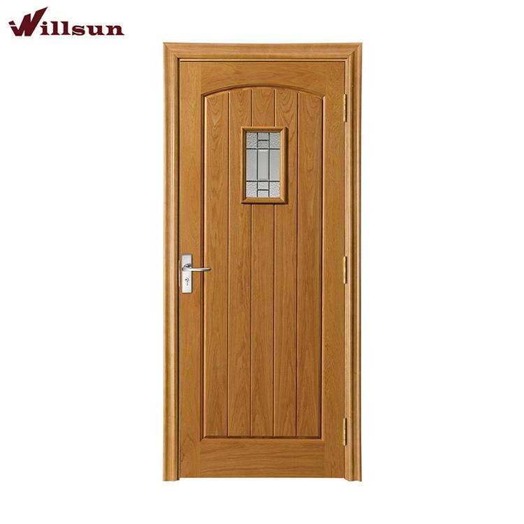 Alibaba China Wooden Mosquito Net Door Design Buy Wooden Mosquito