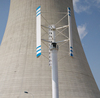 /product-detail/vertical-axis-wind-turbines-761918404.html