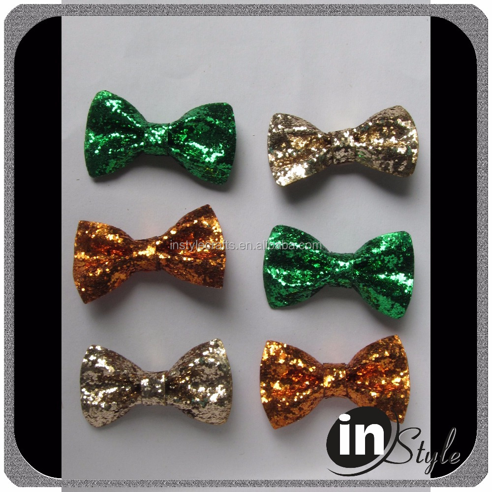 Black Christmas Bow, Black Christmas Bow Suppliers and Manufacturers ...