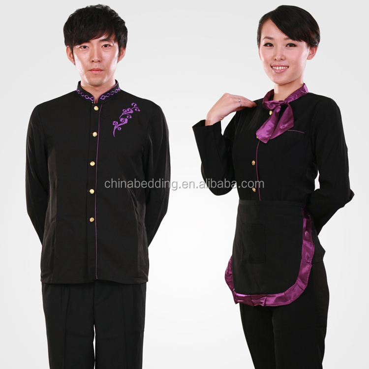 hotel front office uniform design for men wwwpixshark