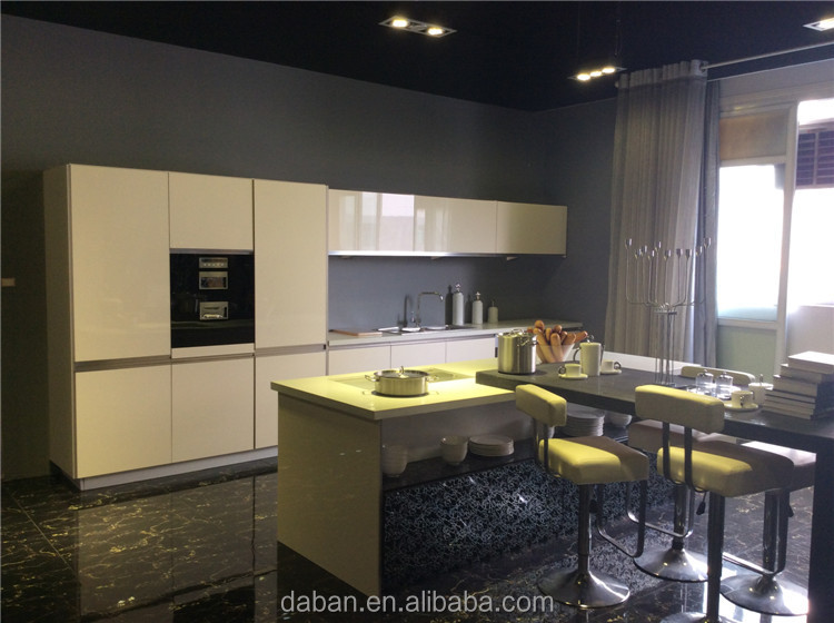 Keuken Verf Kleuren : Moderne keuken verf kleur ideeën keuken spelen buy keuken spelen