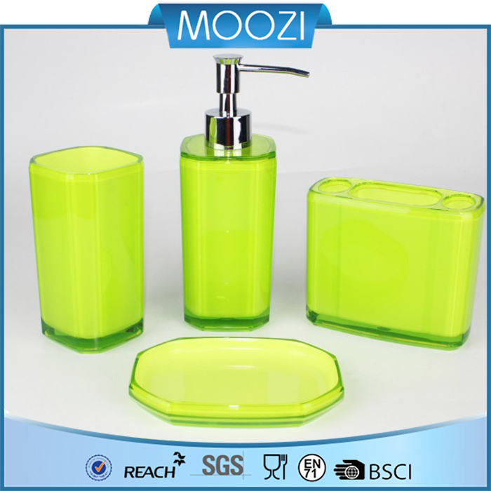 plastic bathroom accessories plastic bathroom accessories