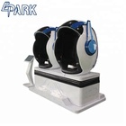 EPARK EGG 9D VR with 1 seats lovely Vr glass 360 degree movie