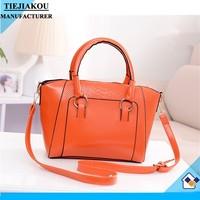 onlie shopping cheap zipper prices bag fashion ladies bag