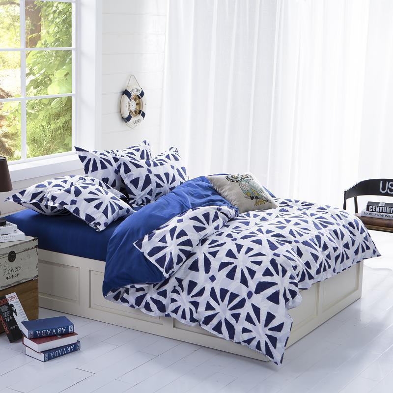 couette en bambou achetez des lots petit prix couette en bambou en provenance de fournisseurs. Black Bedroom Furniture Sets. Home Design Ideas