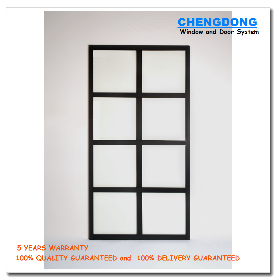 Faux window grilles buy modern window grill design simple iron window grills cheap sliding for Fenetre naco
