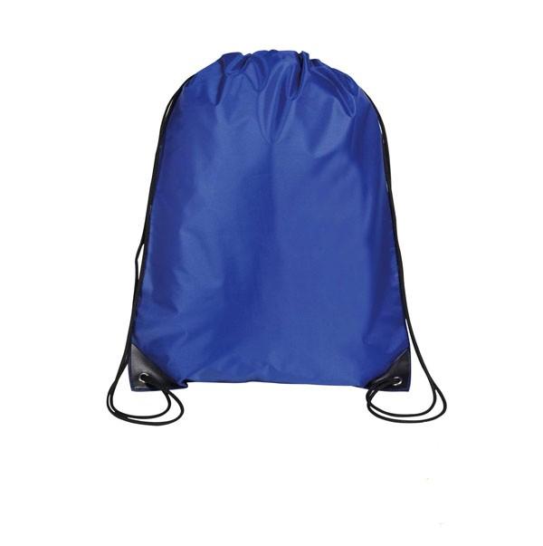 b46d9652f0c8 Superior quality muslim cheap canvas cotton gym sack drawstring backpacks  bag high quality