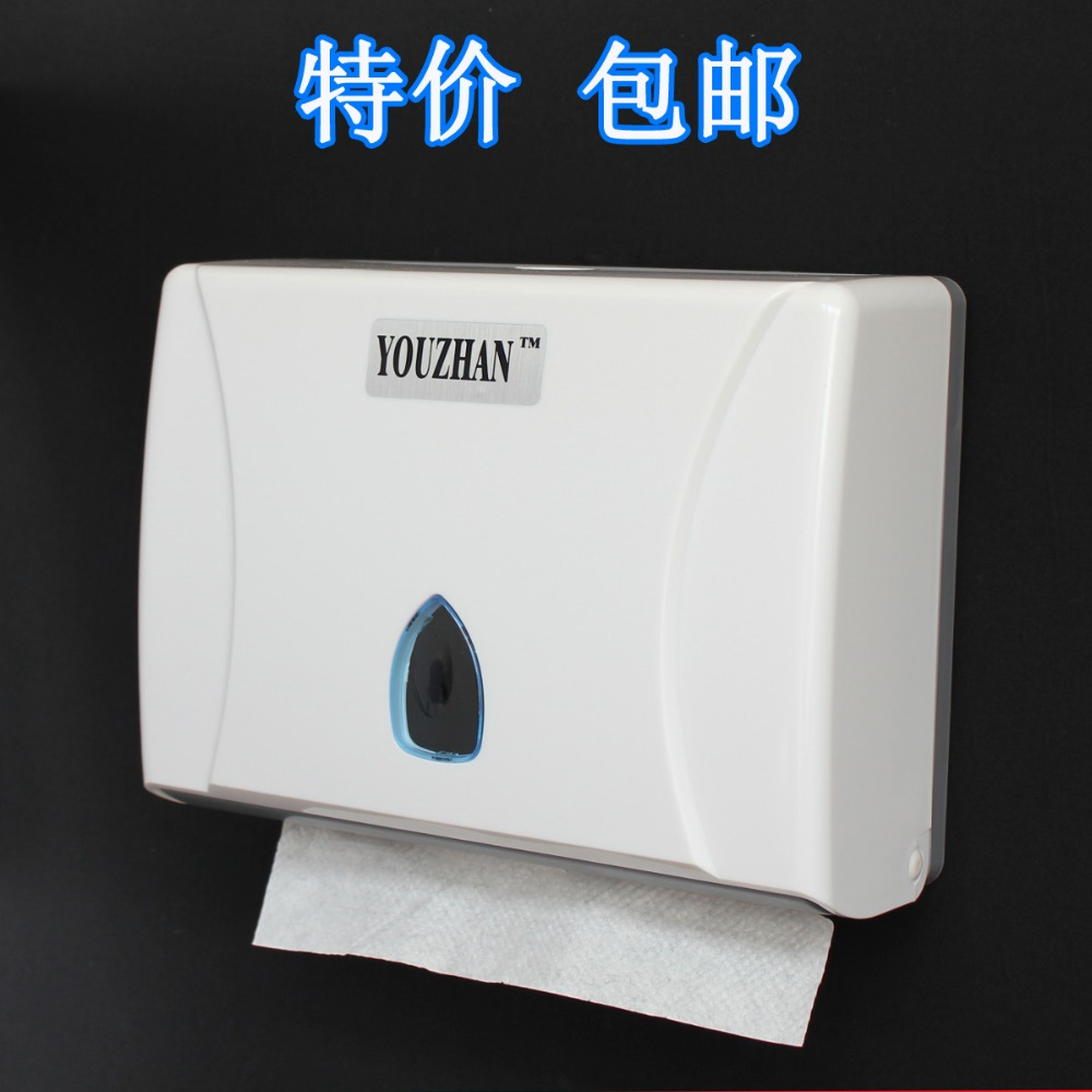 Paper Hand Towel Supplieranufacturers At Alibaba