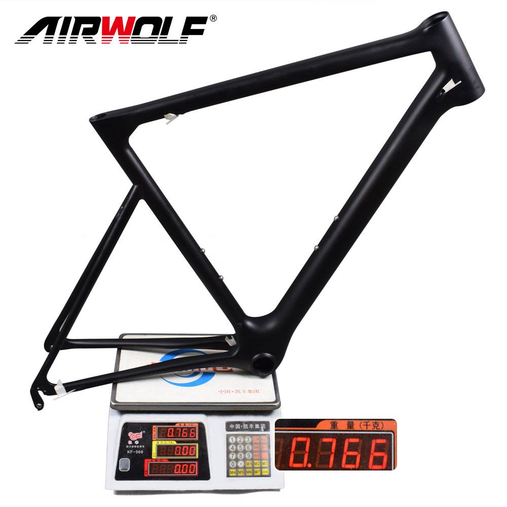 Finden Sie Hohe Qualität Monocoque Carbonrahmen Fahrradrahmen ...
