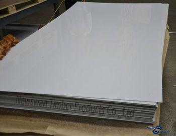 White Glossy Hpl Laminate Buy White Glossy Hpl Laminate