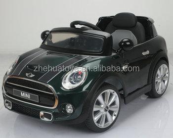 mini cooper kids ride on car 12v 2016 kids electric cars for sale europe