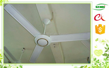 48 56 homestead ceiling fans prices kdk heavy motor fancy 48 56 homestead ceiling fans prices kdk heavy motor fancy aloadofball Images