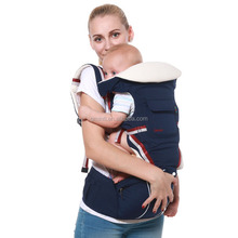 Beautiful sling carrier/Hot selling baby carrier/Baby Sling Wrap Carrier