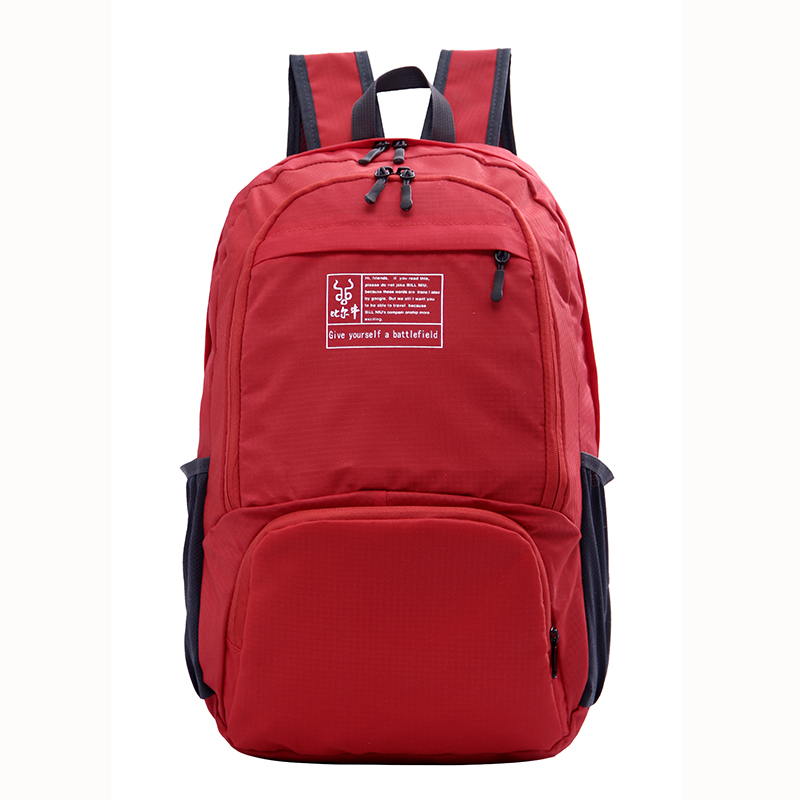 Made In China Powerful Popular Backpack Brands For Girls - Buy ...
