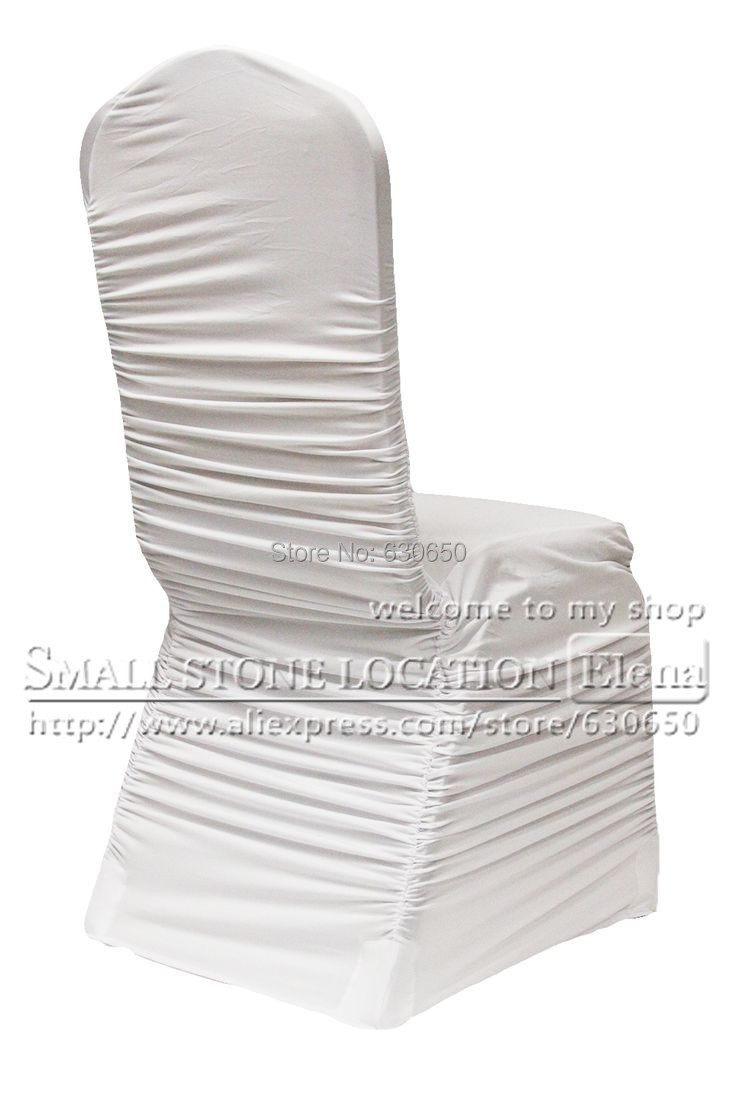 cheap chair cover ideas for weddings find chair cover ideas for
