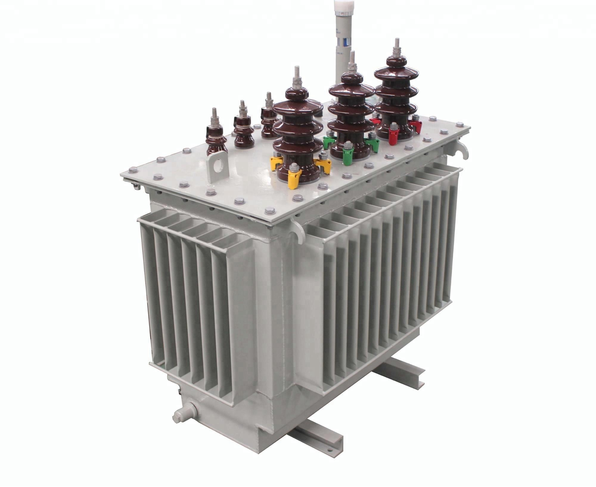 11kv 400kva Factory Direct Sale Oil Immersed Transformer 3 Phase - Buy  Three Phase Transformer/home Voltage Transformer,High Quality Three Phase  Oil