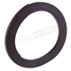 Flexible rubber magnets seal strip/ door magnetic strip for refrigerator/fridge/cabinet