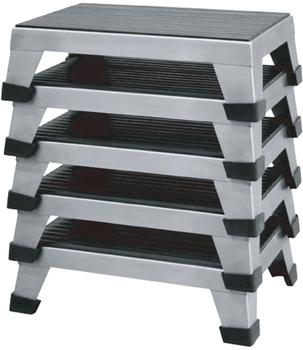 Swell Abs Plastic Step Stool For Hotel Kitchen Hospital Home Using Buy Abs Plastic Step Stool Industrial Plastic Step Stool Single Step Stool Product On Evergreenethics Interior Chair Design Evergreenethicsorg