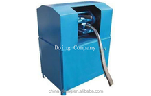 rubber processing machinery/tire cutter tool