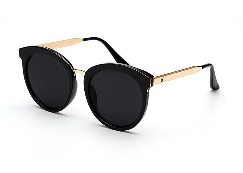 82073003cf841 Clear Ray Bans Frames Sunglasses Hut « Heritage Malta