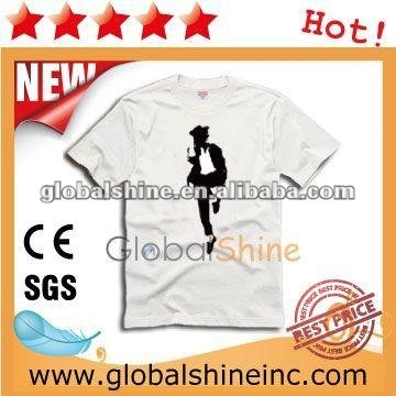 sublimation tshirt 100 polyester